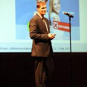Markus Wortmann (Sicheres Netzt hilft e.V.)