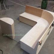 ecksitzbank derlandmesserbus. Black Bedroom Furniture Sets. Home Design Ideas