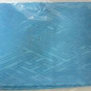 三線用布袋 90㎝x30㎝  2,000円