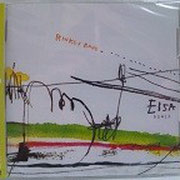 "RINKEN BAND""EISA""REMIX   2,300円"
