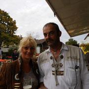 (C) Susanne Murer, Dorffest 2014