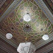 Taschkent, Museum für angewandte Kunst