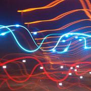 Kirmeslichter