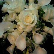 bouquet 25,000~