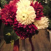 bouquet  20,000~