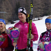 Schweizermeisterschaft 2014