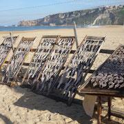 Bacalhau Nazare