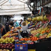 Porto Markt
