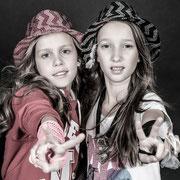 Een kinderfeest is een feest voor kinderen, Kinderen | fotoshoot Kinderfeestje, Uw fotografe in oosterthout, album, gratis, fotowinkel, oypo, unique, Foto's / Kinderfeestje met visagie
