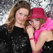 glamourfeestje, beautyfeestje, fotoshoot,  glamourparty, tienerfeest, meidenfeest, Kids Gallery, fotoshootfeestje, het leukste fotokinderfeestje,