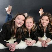 bsafoto, bsafoto.com, Lifestyle, familiefotografie, familieportret, oosterhout, fotografie, fotograaf, studio,  familie, fotoreportage, familiefotografie, Familie, gezin, Portret, wit, zwart, Familie, Portret, Studio