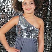 Babyreportage / Familiereportage / Fotostudio / Kinderfeestje / Kinderfeestje fotoshoot / Kinderfeestje Fotoshoot, De Leukste Fotostudio, Fotoshoot bij bsafoto,