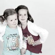 familiefoto, familiefotografie, familieportret, fotograaf, gezin, Gezinsfotografie in de fotostudio, nl, Unieke fotoshoots, Familie fotoshoot bij bsafoto.com,