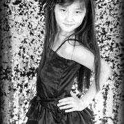 Model voor 1 dag: Fotoshoot kinderfeestje, Modellenparty, kinderfeestje, fotoshoot, Kinderfeestje fotoshoot, Portret foto, kinderen,  'Feel like a model' I Kinderfeestje met leuke fotoshoot!
