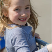 #Fotoshoot als #kinderfeest #breda #oosterhout #regio #glmaourparty #fotograaf #bsafoto #bsafotostudio #leuke #friends #photoession #kinderfotoshoot #babyshoot