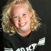#oosterhoutfotograaf #kinderfeestje