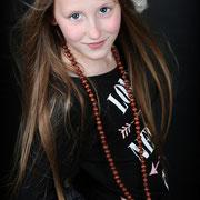 Voor de leukste foto's van je kinderfeestje betaal je nu bij bsafoto vanaf : € 15 euro . gratis album een Fotogalerie online, Fotoshoot Kinderfeest, Topmodel Glamour Party, Fotofeest