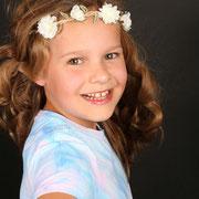 #Fotofeestje #fotograaf #oosterhout #breda #friends #bff #kinderverjaardag  ⠀ #modellenfeest  #Glitter