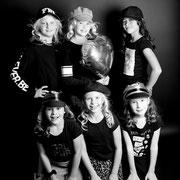 #makingmemories  #oosterhoutfotograaf #kinderfeestje