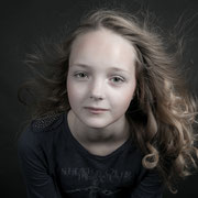 Studio / Portret, Kinderfeestje fotoshoot, zoom, Fotografie,Visagie, Modellenparty, fotoshoot, Moderne kinderfotografie, kinderfeestjes, Topmodelfeest