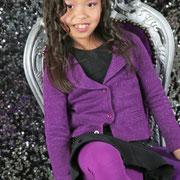 fotoshoot als kinderfeest, modellenparty, Welkom bij , bsafoto.com, studio, fotofeest, kinderfeestje,  kinderfeestje-fotoshoot, Beautyfeest, Beautyfeestjes, Vrolijke vriendinnen fotoshoot