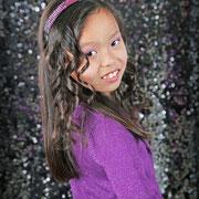 Fotoshoot buiten, fotostudio, studio, fotografie, Een gezellige, foto's! modellenparty, kinderfeestje, Modellenparty voor jongens & meisjes alle leeftijden, Modellenparty kinderfeestje,
