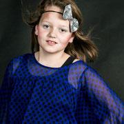 Kinderfeestje, Studio Fotografie, Kinderfeestje fotoshoot, Hair en fotoshoots, glamour foto kinderfeest, bsafoto.com, De Leukste Kinderfeestjes, Spannend Kinderfeestje