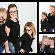 Vrijgezellen Fotoshoot Breda | Vriendinnen Fotoshoot | Familiefotograaf Breda, Familiefotografie, familiereportage laten maken, fotostudioshoot, een gezellige familie fotoshoot, Portretfotografie, Familie fotoshoot,