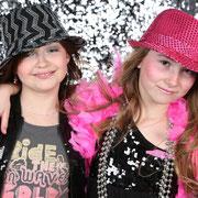 Op zoek naar een uniek kinderfeestje ? , Beautyfeestje, kinderfeestje, kinderverjaardag, fotoshoot, Hair en fotoshoots,