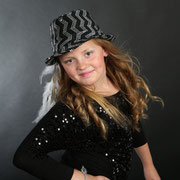 Kinderfeestje Glamour, fotoshoot, Glitter en glamour feest, Kinderfeestje Glamour / fotoshoot in oosterhout, Fotomodel, Glamour Fotoshoot, Moderne, Kado, Party Teenage, Top Model