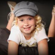 #kinderverjaardag   #modellenfeest