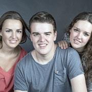 Fotoreportage: Professionele familiefoto's… een vereeuwiging van uw gezin! Professionele familiefotografie, familie, familiefoto, familiefotografie, familieportret, fotoshoot,