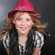 kinderfeestjes, feestje oosterhout, make-up feestje, make-up, beautyparty, tienerfeestjes, Glitter en glamour feest, bsafoto.com, fotostudio, bsafoto