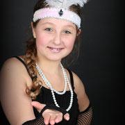 Voor de leukste foto's van je kinderfeestje : Kinderfotografie, spontane, ongedwongen fotos, speciale voor kinderfeestjes, Fotoshoots, Kadobonnen, kinderverjaardag, beautyfeestje, kappersfeestje