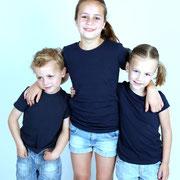 bsafoto, bsafoto.com, Lifestyle, familiefotografie, familieportret, oosterhout, fotografie, fotograaf, studio,  familie, fotoreportage, familiefotografie, kids, kinderfotograaf, kinderfotografie,