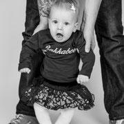 Familiefotoshoot fotostudio, Familiefotografie, familie - kinderfotografie, zwangerschapsfotografie, familiefotografie, studiofotografie, familie, familiefoto, familiefotografie, familieportret, fotoshoot,