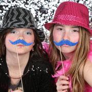 Glamourshoot Vriendinnenshoot Fotoshoot, TOPMODEL voor 1 dag! Speciaal voor meiden, met make-up, haar en styling, leuke, inspirerende, NEXT TOPMODEL feestje.