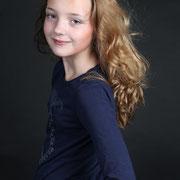 bsafoto.com, portret foto proberen, Portret fotograaf, Fotostudio, bsafoto, Portretfoto's, Portret fotografie, Kinderfeestjes fotografie