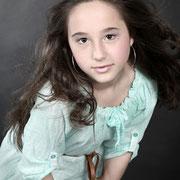 Topmodel feest - Studio bsfoto oosterhout, Glamour Foto Kinder Feest! Kinderfeestje Fotoshoot,