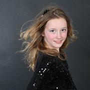 Topmodel feest - Studio bsfoto oosterhout , een glamour girl's party te boeken. Wie wil dat nou niet als fotomodel: een mooie fotoshoo