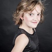 De Leukste Kinderfeestjes, Boek een kinderfeestje fotoshoot bij bsafoto, UNIEK Kinderfeestje, Kinderen, fotoshoot Kinderfeestje, 'Feel like a model'  . Kinderfeestje met leuke fotoshoot!