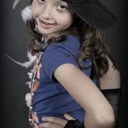 Op zoek naar een uniek kinderfeestje? Topmodel feest - Studio bsfoto oosterhout , een glamour girl's party te boeken. Wie wil dat nou niet als fotomodel: een mooie fotoshoot ,