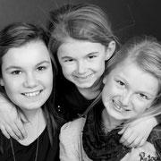 Familiefotografie, familiereportage laten maken, fotostudioshoot, een gezellige familie fotoshoot, Portretfotografie, Familie fotoshoot,