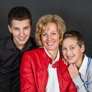 Fotoreportage, Professionele familiefoto's, van uw gezin, Professionele familiefotografie, Familie, gezins fotoshoot, PhotoSessions, Familiefoto, familieportret, familiefotografie,