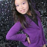 Kinderfeestje fotoshoot, super leuk idee, voor een waanzinnig, gaaf verjaardags, feestje, fotoshoot, fotosessie, glamourshoot, modellenparty, modelparty, modellenfeestje, modelfeestje, kinderfeestje, tienerfeestje, tienermodelshoot, fotostudio,