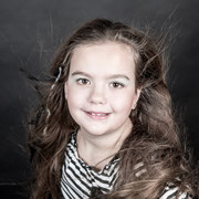 unique Kinderfeestjes in oosterhout, Sweet Sixteen Party, Fotoshoot & Model voor 1 dag, Kinderfeestje Glamour / fotoshoot party, Visagiste, glamour party, lekkers, drankjes, Glitter & Glamour party !
