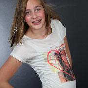 Kinderfeestje Glamour Modellen Cover fotoshoot, Glamour Foto Kinder Feest! Kinderfeestje Fotoshoot, Fotoshoot feest, het leukste fotoshoot kinderpartijtje, Kinderfeestje