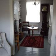 Salon du logement Onefinestay