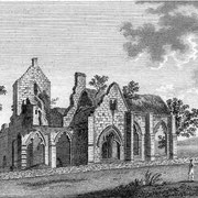 Lincluden Collegiate Church (1789)
