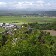 Ville de Stirling